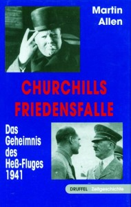 dr._olaf_rose-churchills_friedensfalle-550