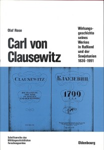 dr._olaf_rose-clausewitz-550